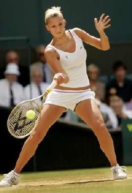voulez vous jouer au tennis avec moi, ce soir?
