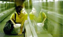 Yodel atcha, Faye Wong