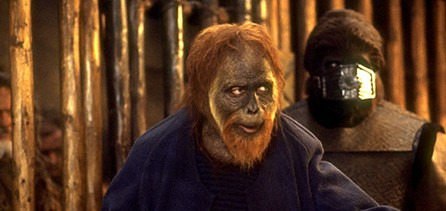 Giamatti Apes