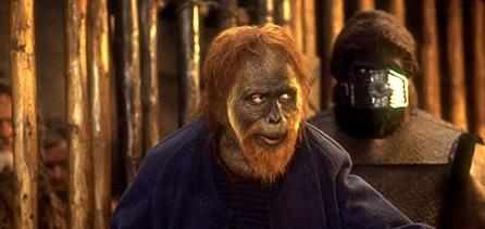 Giamatti Apes