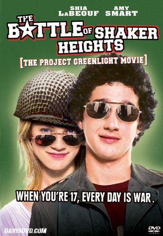 coming to a dvd player near you on December 9th
