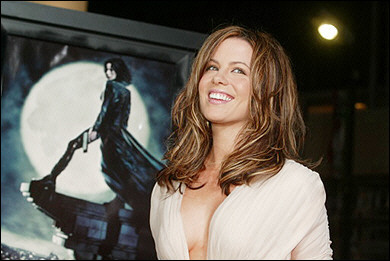 kate beckinbestevs